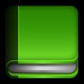 Book Blank-01